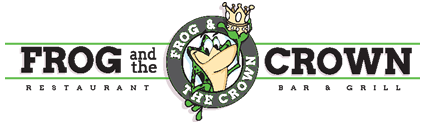 The Frog and Crown Bar and Grill